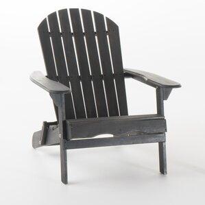Adirondack Chairs Youu0027ll Love   Wayfair