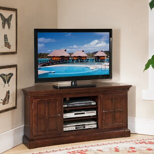Searching for Faxon TV Stand for TVs up to 55 By Darby Home Co