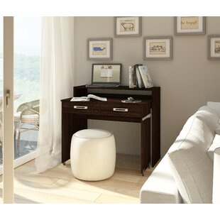 Zaylee Writing Desk