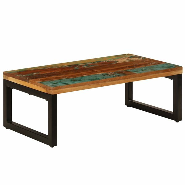 Chagford Coffee Table By Foundry Select