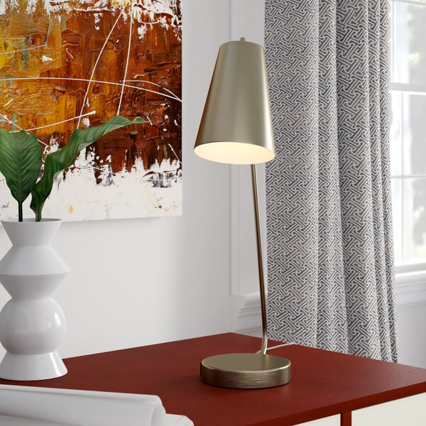 Pabst 24 Desk Lamp