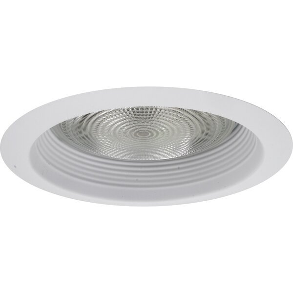 R30 AT Cone 6 Recessed Trim by NICOR Lighting