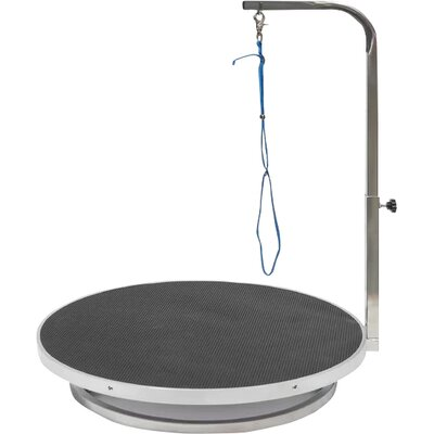 Dog Grooming Tables Amp Bath Tubs You Ll Love Wayfair