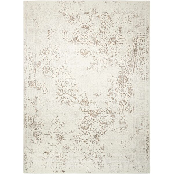 Orme Area Rug by Lark Manor