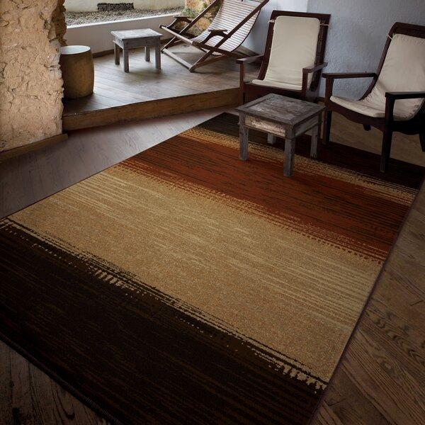 Anaya Indoor/Outdoor Area Rug by Red Barrel Studio
