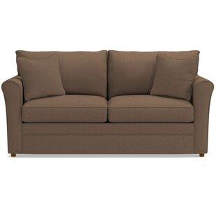 Leah Supreme Sofa Bed Sleeper