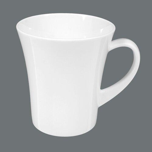 Ritzenhoff /& Breker bistrot café Gobelet 4er Set Café Gobelet Tasse 420 ml