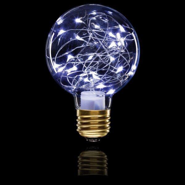 1W E26 LED Light Bulb by Darice