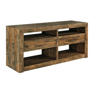 High Quality Chantel Dining Room Buffet Table