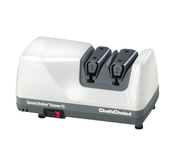 Electric Knife Sharpener by Chef's Choice
