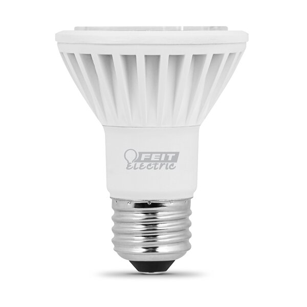 50W (3000K) LED Light Bulb by FeitElectric