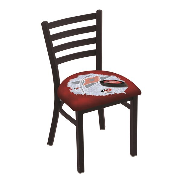 NHL Stationary Side Chair by Holland Bar Stool| @ $237.00