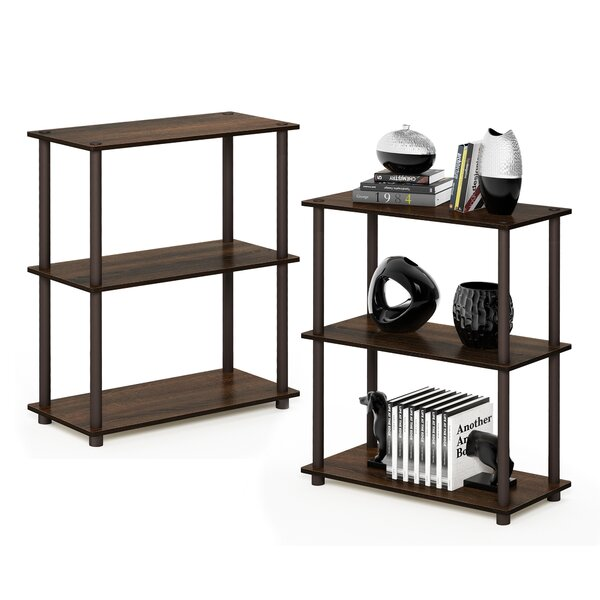 Curtis Etagere Bookcase By Isabelle & Max™
