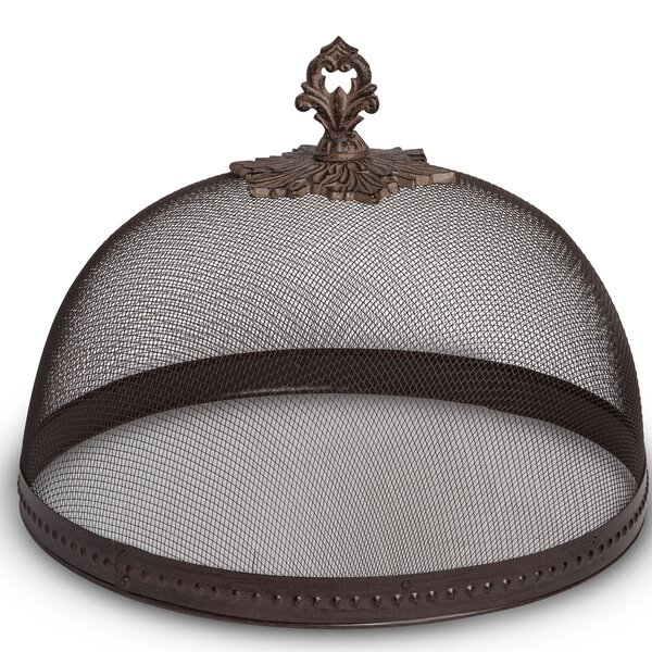 Mesh Dome by The GG Collection