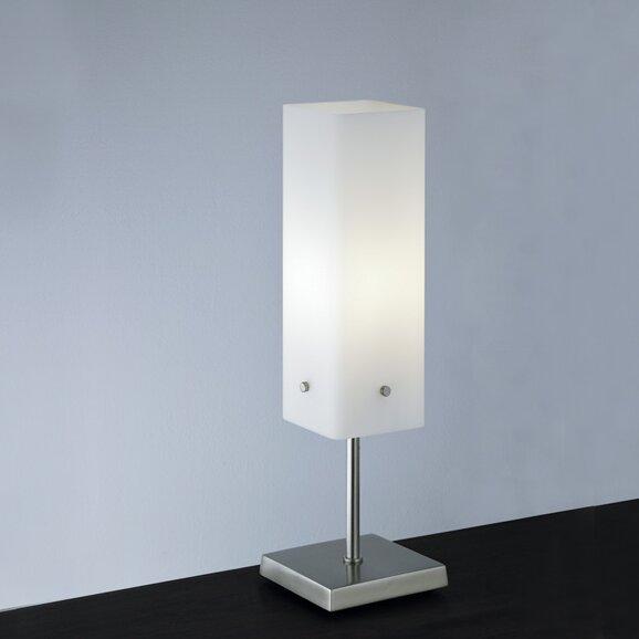 """Quad 18"""" Table Lamp"""