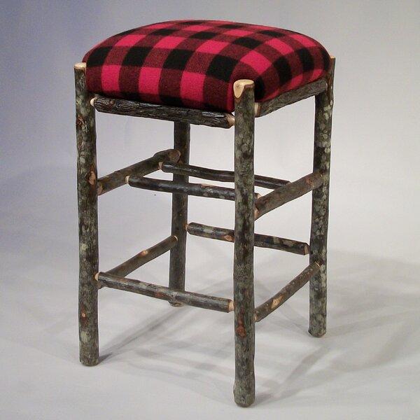 Berea 24 Bar Stool by Flat Rock Furniture
