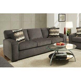 Stricker Sleeper Sofa
