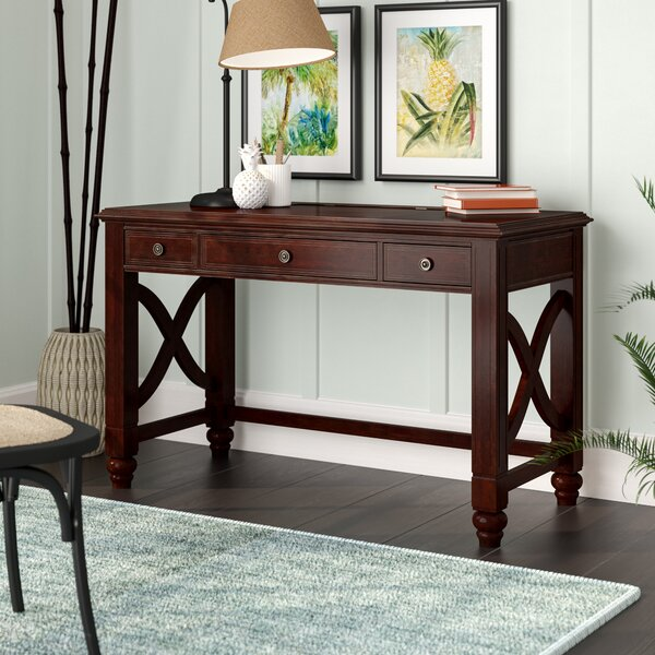 Domingue Writing Desk by Andover Mills