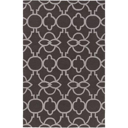 Mercer41 Sandi Geometric Handmade Tufted Ivory Area Rug Reviews Wayfair