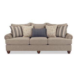 Tolliver Sofa
