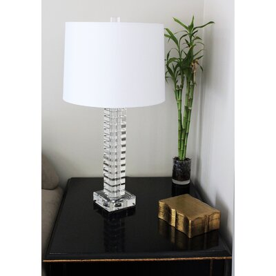 Stremme 28 table lamp set set of 2