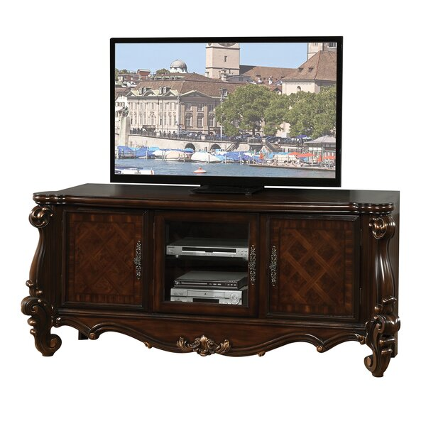 Bradon TV Stand for TVs up to 78