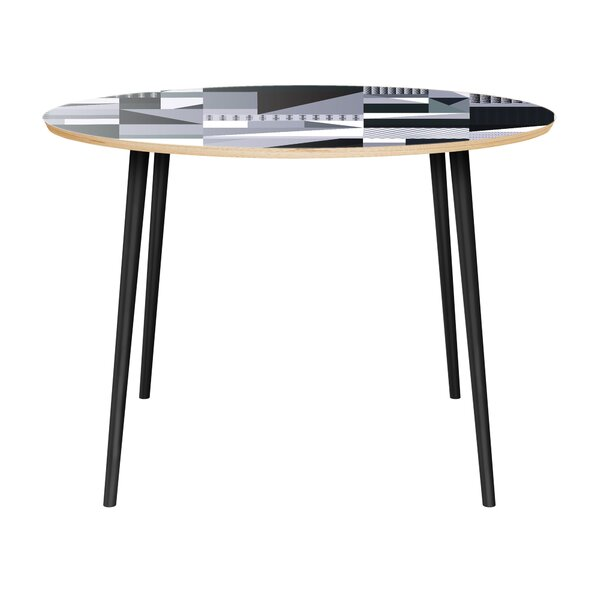 Coppock Dining Table by Wrought Studio