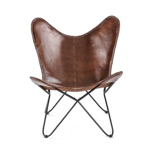 Leather Chaise Lounge Chairs | Wayfair.co.uk on leather ikea couch, leather yoga chair stretch sofa relax, black chrome chairs, leather sectionals, macy's leather chairs, leather chair types, leather fabric chairs, big comfy lounge chairs, leather wingback chair, leather glider chairs, contemporary lounge chairs, leather storage chairs, leather cushion chairs, leather fireplace chairs, leather storage chaise lounge, comfortable lounge chairs, leather reclining chaise lounge, leather bentwood lounge chair, leather stool chairs, bedroom chairs,
