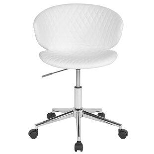 Eaman Task Chair