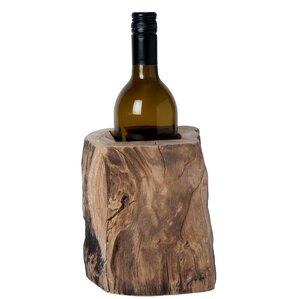 1 Bottle Tabletop Wine Rack by Dekorasyon Gifts & Decor