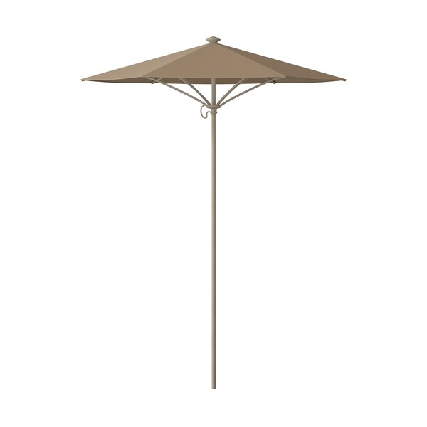 Trace 6' Market Umbrella by Tropitone