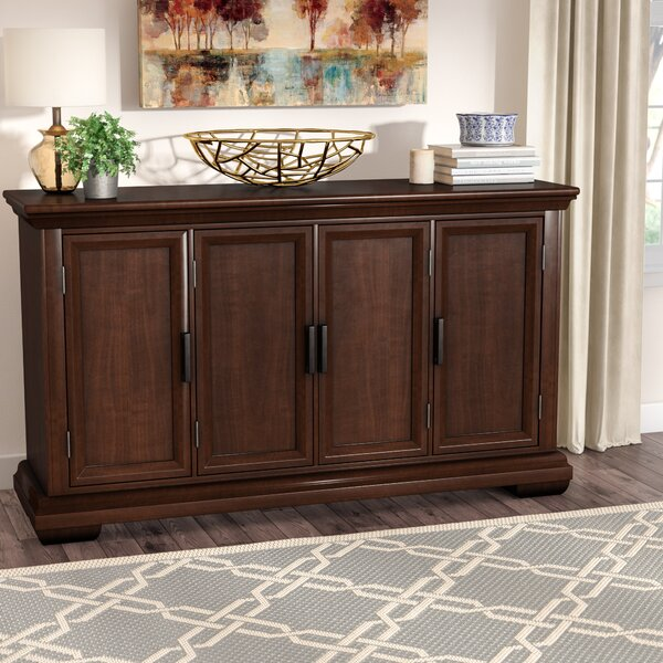 dining room sideboard. dining room sideboard