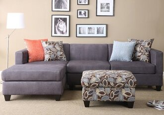Taping Off The Space Will Allow You To Visualize How Much Space The Sofa  Will Occupy In The Room.
