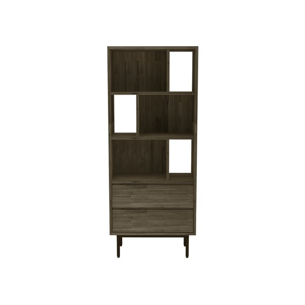 Brooks Standard Bookcase by Union Rustic