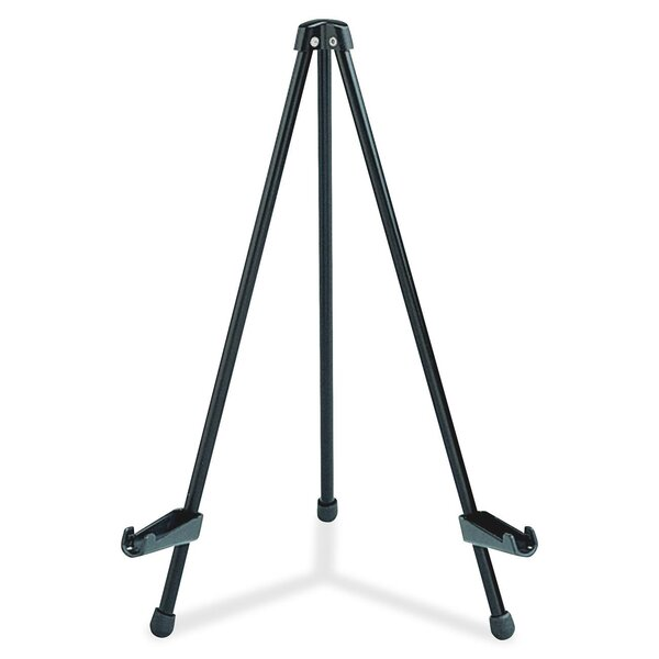 Folding Tripod Easel by Quartet®
