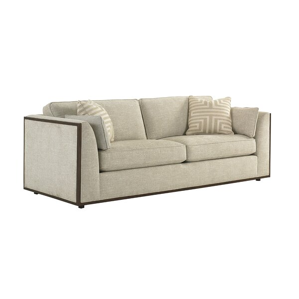 MacArthur Park Sofa by Lexington Lexington