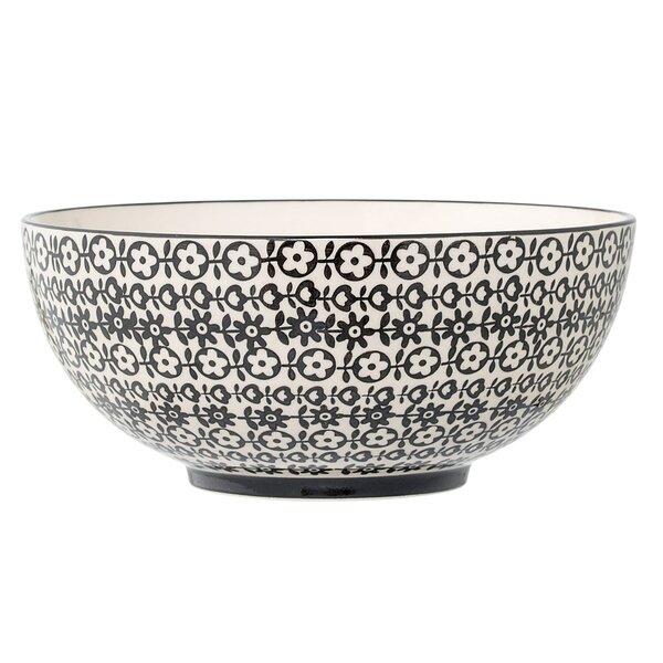 Aspenson Ceramic Serving Bowl by Mint Pantry