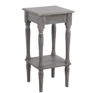 Princess End Table