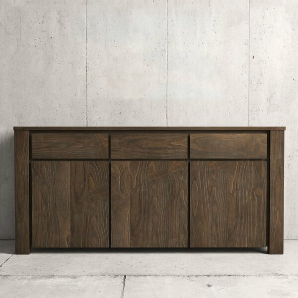 Dawsonville Dining Sideboard by Foundry Select