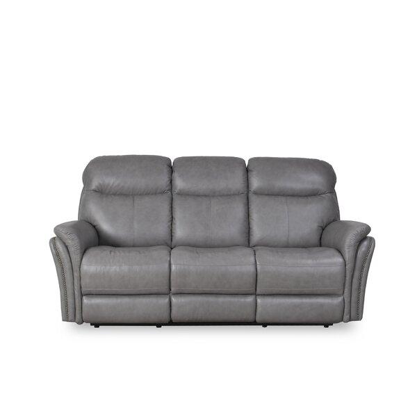 Cool 1 Chisman Reclining Sofa By Darby Home Co Comparison Sofas Inzonedesignstudio Interior Chair Design Inzonedesignstudiocom
