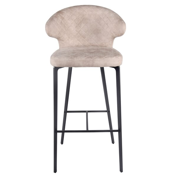 Chessani 30 Bar Stool by Mercer41