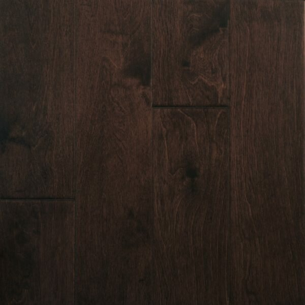 Lucia 4 9/10 Engineered Birch Hardwood Flooring in Barbera by Welles Hardwood