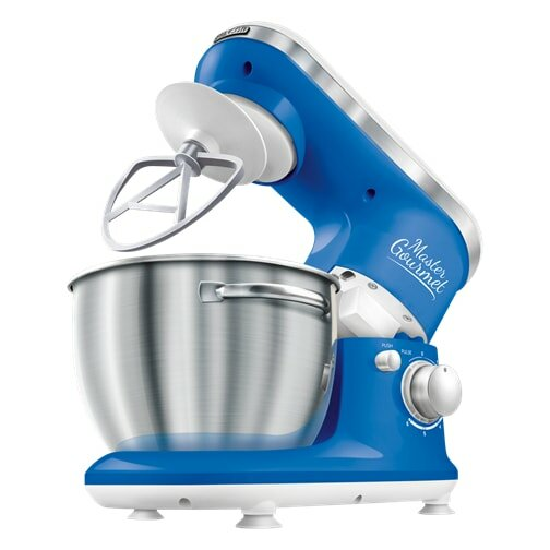 4.2 Qt. 6-Speed Stand Mixer by Sencor