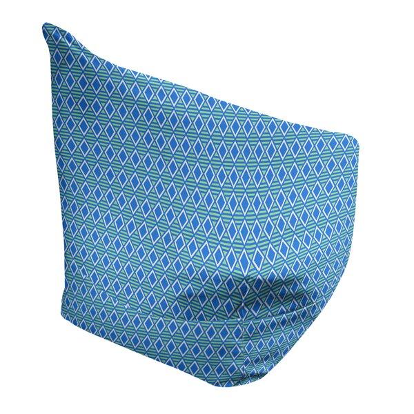 Leffel Bean Bag By Ebern Designs