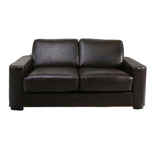 Winston 2 Seater Sofa ...