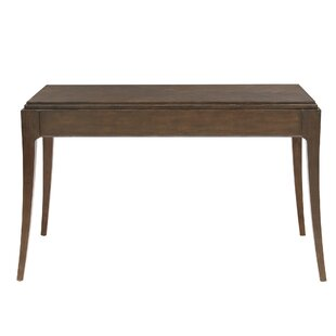 Astoria Writing Desk