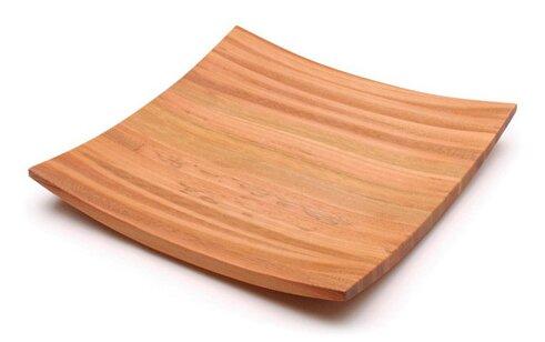 Oriental Platter by Origin