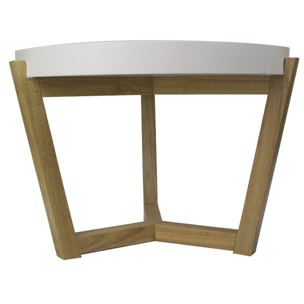 Baynes Coffee Table By George Oliver