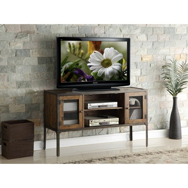 Drusilla TV Stand for TVs up to 55