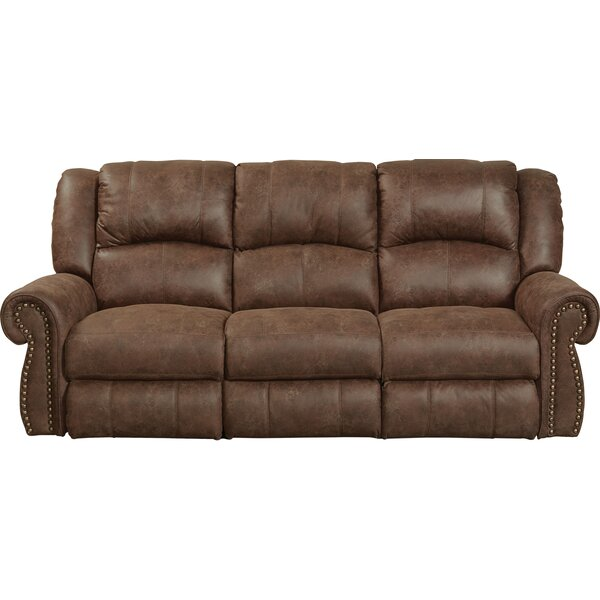 Review Westin Reclining 90